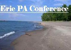 Erie PA Conference copy